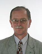 mizerovsky